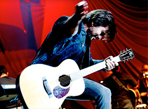 Thumbnail of Win Tickets to See Juanes in Tour!
