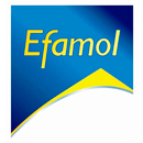 25% off Efamol products