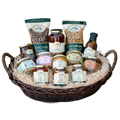 Robert Rothschild Farm Gift Basket Giveaway