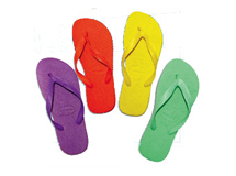 http://subscribe.hearstmags.com/circulation/shared/images/havaianas-var.jpg