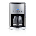 KRUPS Coffee Maker Giveaway