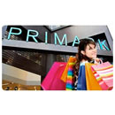 Win £2,500 to spend at Primark