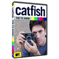 Catfish DVD Sweepstakes!