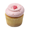 Georgetown Cupcake Sweepstakes!